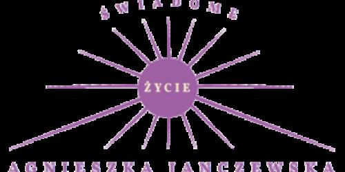 cropped-logo-swiadome-zycie2.png